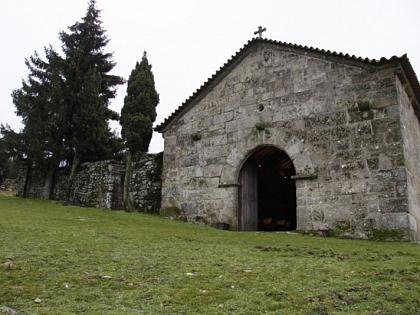 Cimo da Vila de Castanheira